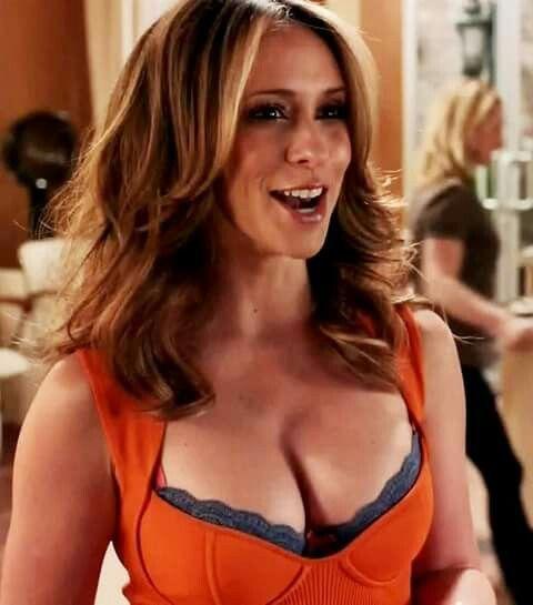 Pelosi nice tits