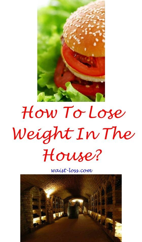 How much body fat can i lose in 8 weeks