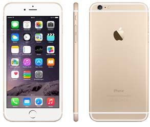 iphone 6 prix au maroc iphone apple