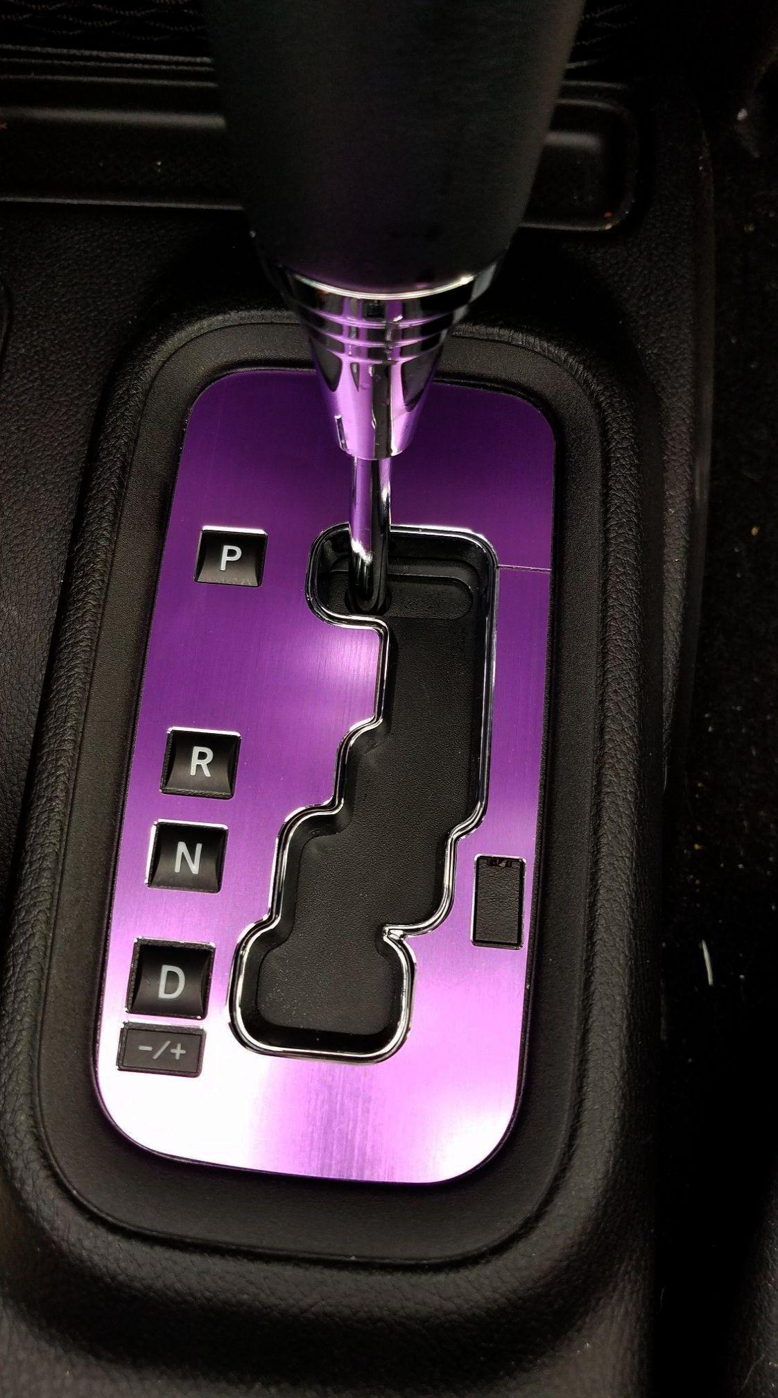 Used Cars For Sale Craigslist Nj : craigslist, Shield, Definition,, Whenever, Craigslist, Wrangler,, Cars,, Wrangler, Accessories