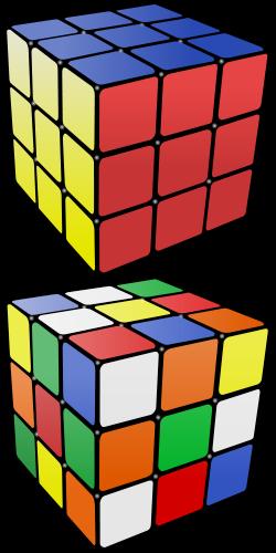 Cubo De Rubik Wikipedia La Enciclopedia Libre Cubo Rubik Rubik Dibujo De Globo Aerostatico