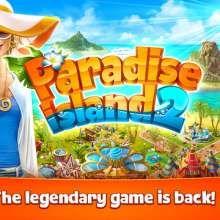 adventure island descargar para android