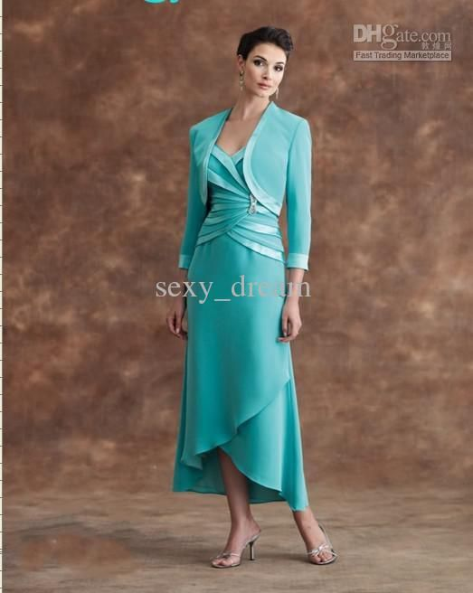 summer dresses for grandmother of the bride - Google Search ...