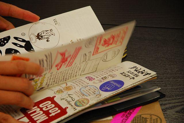 journal by Rocketman3 on flickr