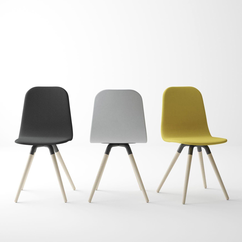 Fantastisch Skandinavisches Design Stühle Holz Überprüfen Sie Mehr Unter Http://stuhle .info/301/skandinavisches Design Stuhle Holz/