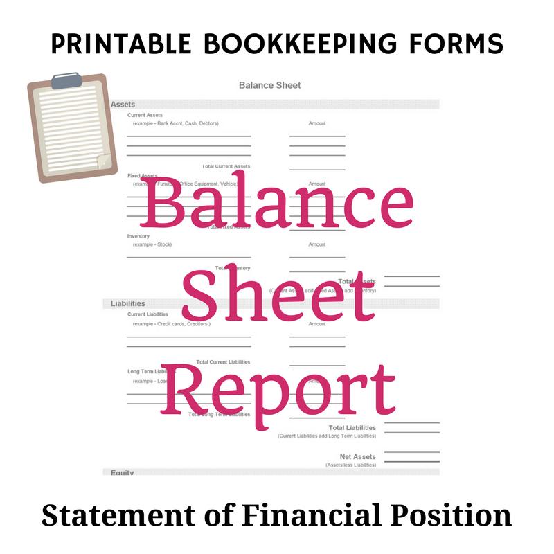 financial accounting basics pdf free download