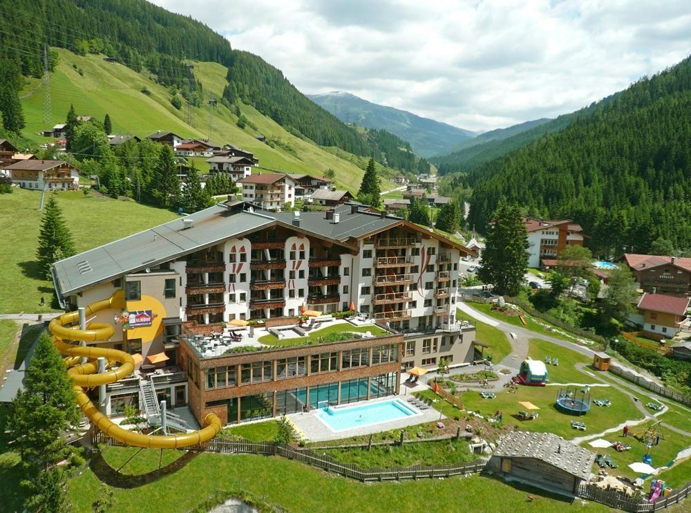 Kinderhotel Almhof Gerlos See 70 Traveler Reviews 103