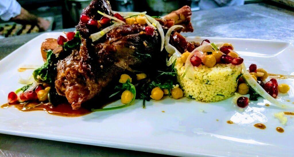 Photo Google Photos Taste Restaurant Food Tasting Food