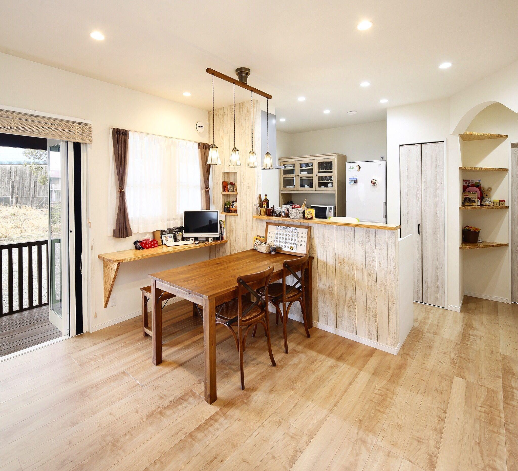 アメリカンリビング、家具   リビング   pinterest   home