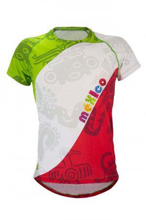 Playeras Deportivas de Hombre Triferrari México. Si quieres ver mas   PlayerasDeportivas para Hombre 94446a157b492