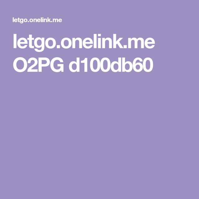 113a65f81 letgo.onelink.me O2PG d100db60