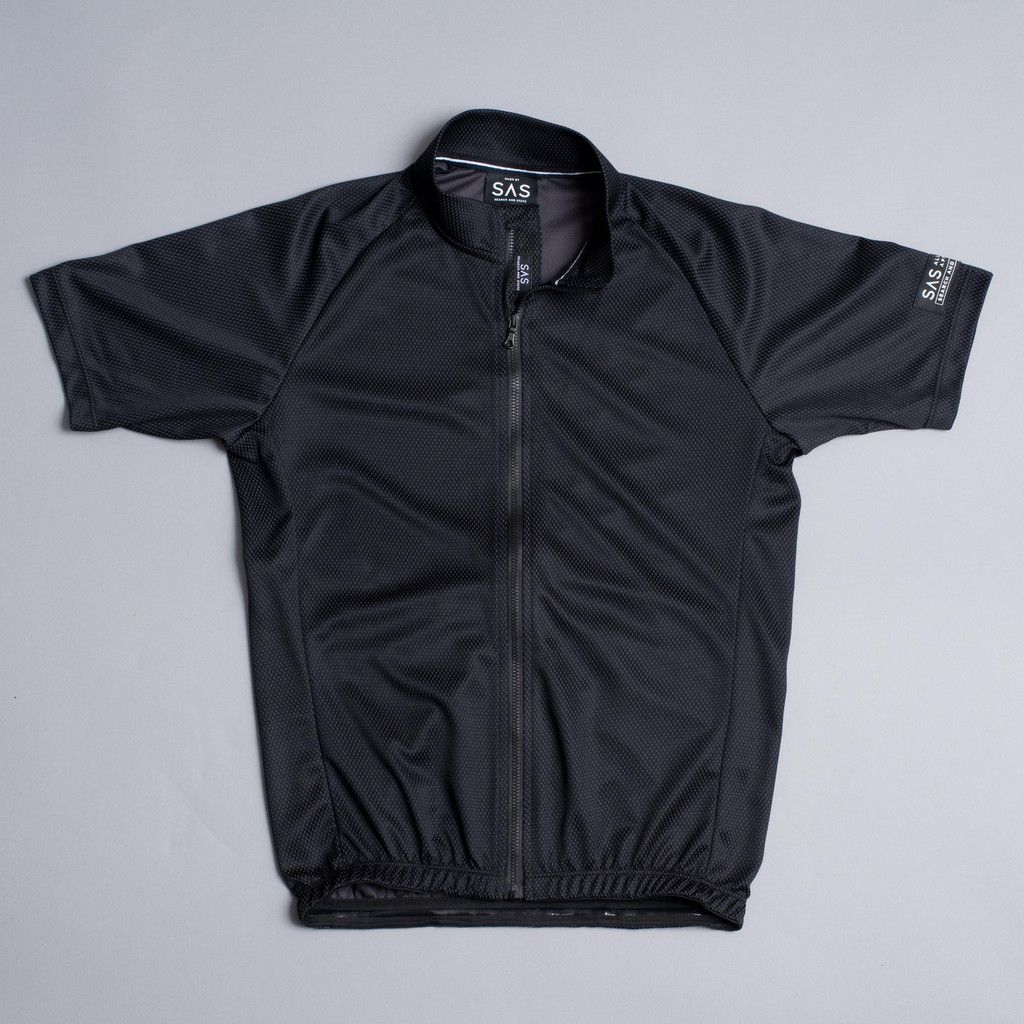 59af1b456 S1-A Riding Jersey