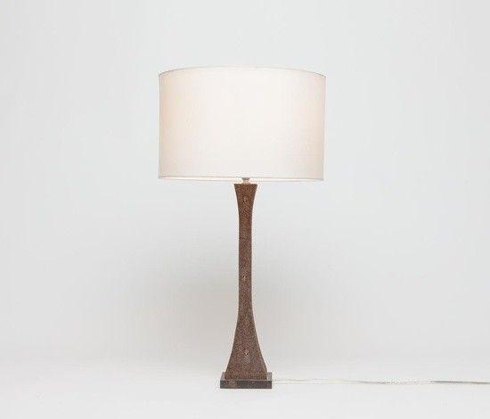 Lighting made goods astrid table lamp