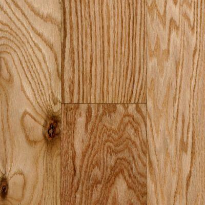 3 8 X 5 Hudson Red Oak Red Oak Engineered Hardwood Flooring Engineered Hardwood
