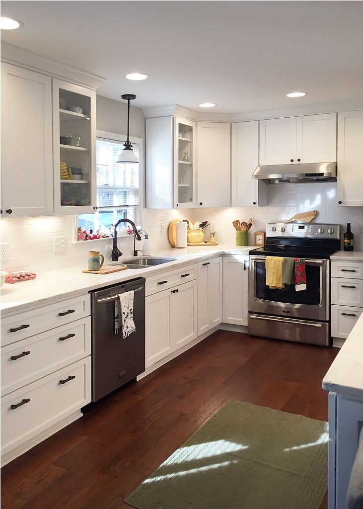 Costco Kitchen Cabinets Reviews | Kitchen Wonderful Costco Kitchen Cabinets Vs Ikea And Costco