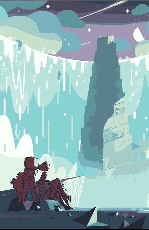 Current Steven Universe Home Screen Phone Wallpaper Pearl Amethyst Garnet Cr Steven Universe Wallpaper Steven Universe Background Steven Universe Characters