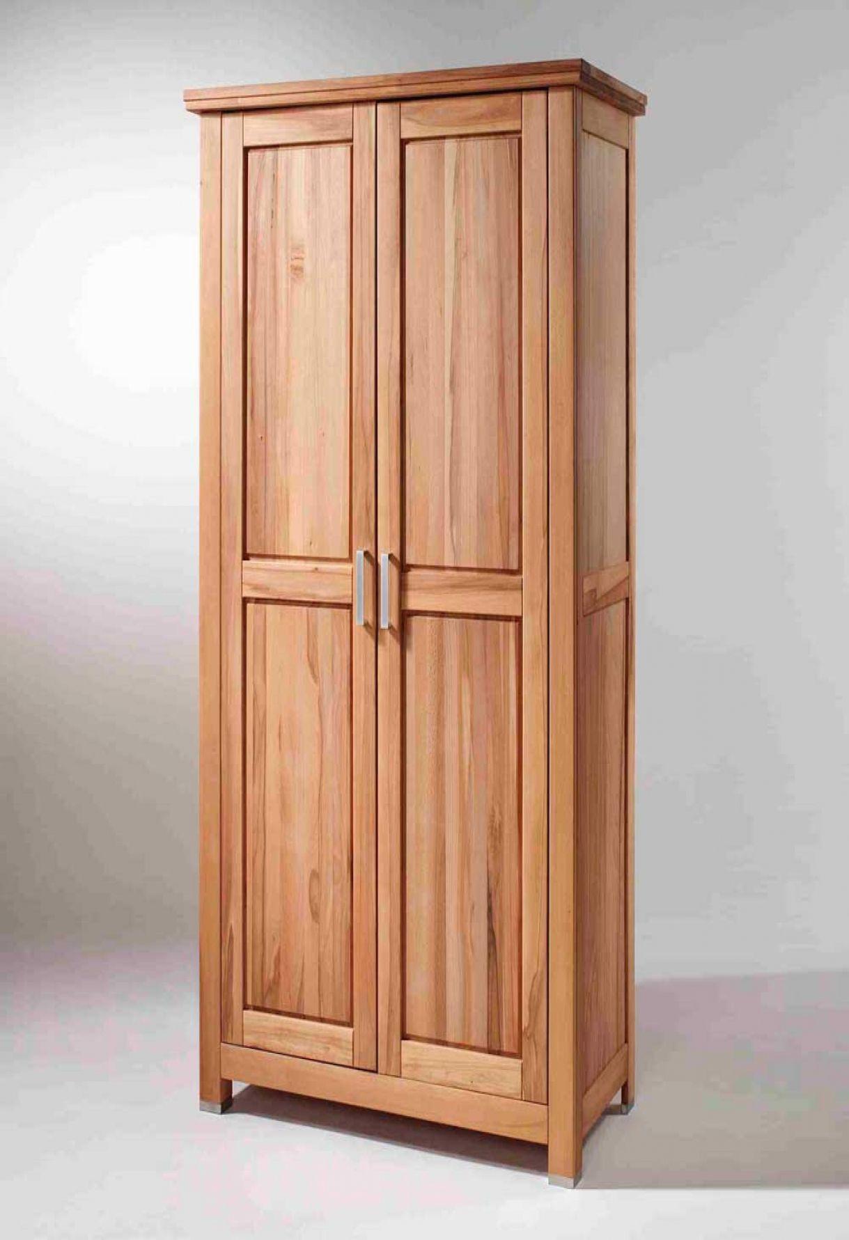 19 Schon Holz Schrank In 2020 Kleiderschrank Schrank Kleider