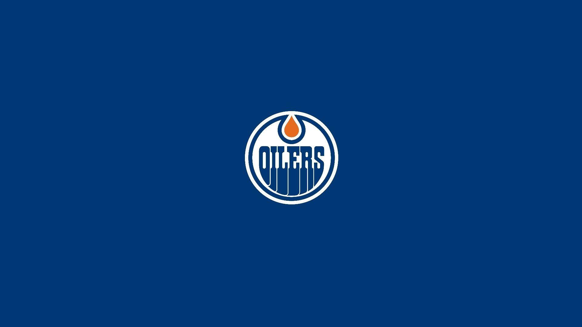 Good Wallpaper Logo Edmonton Oilers - 75856b91de8ff009286a91cdd74831d7  Photograph_219419.jpg