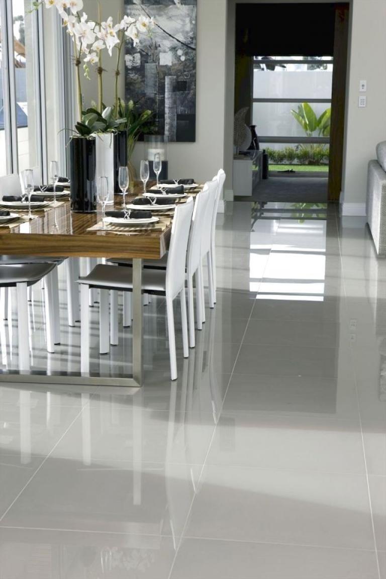 Best 40 Beautiful Kitchen Floor Tiles Design Ideas Page 7 Of 400 x 300