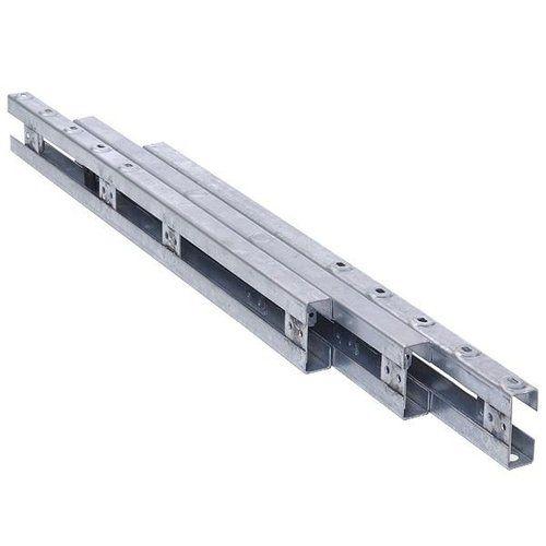 Steel Table Slide