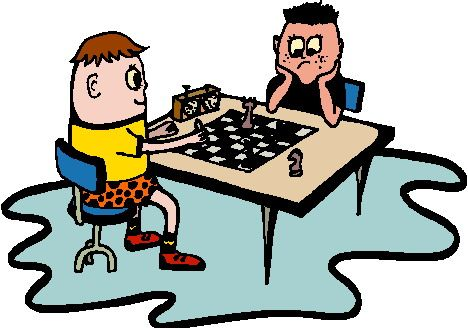 clip art chess google search pinterest chess and school rh pinterest com board game clip art images board game clipart free