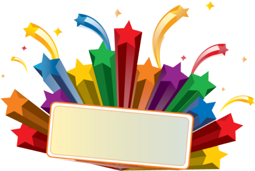 A Complete and Expert Website Banner Designing Services
