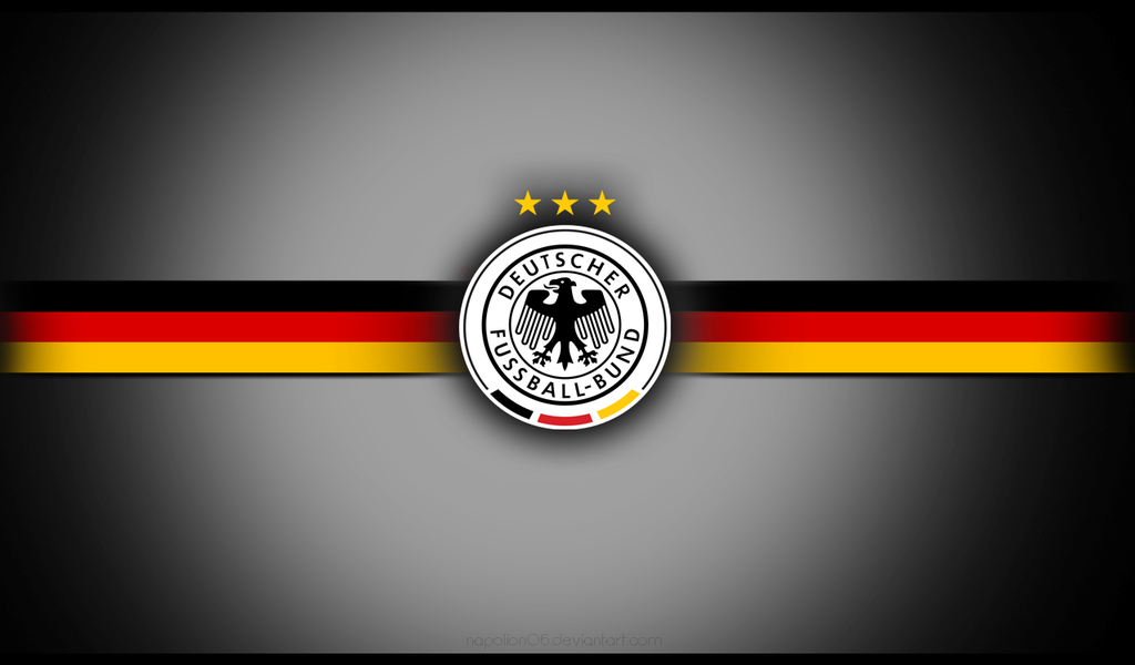 germany football wallpaper 2014 - Google Search | 18FW 스크랩 ...