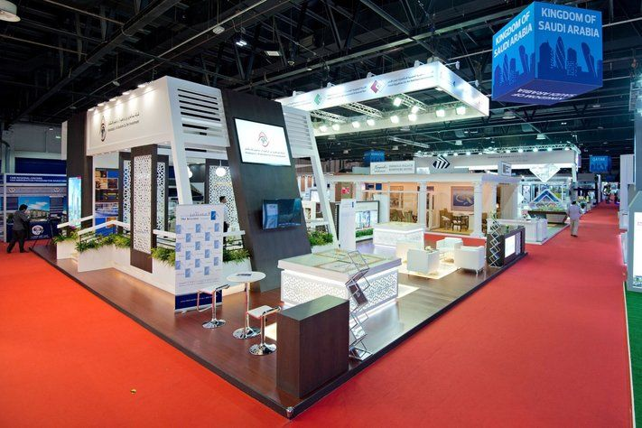 Top 3 Exhibition Stand Mistakes and How You Can Avoid Them