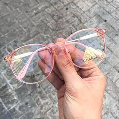 Photo of Damen Sonnenbrille – Ohne Titel – #glassesframes #goldennecklake #jewelrydiyeasy …