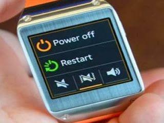 Samsung Galaxy Gear Smart Watch [Videos] | Current News | Bangla Newspaper | English Newspaper | Hot News