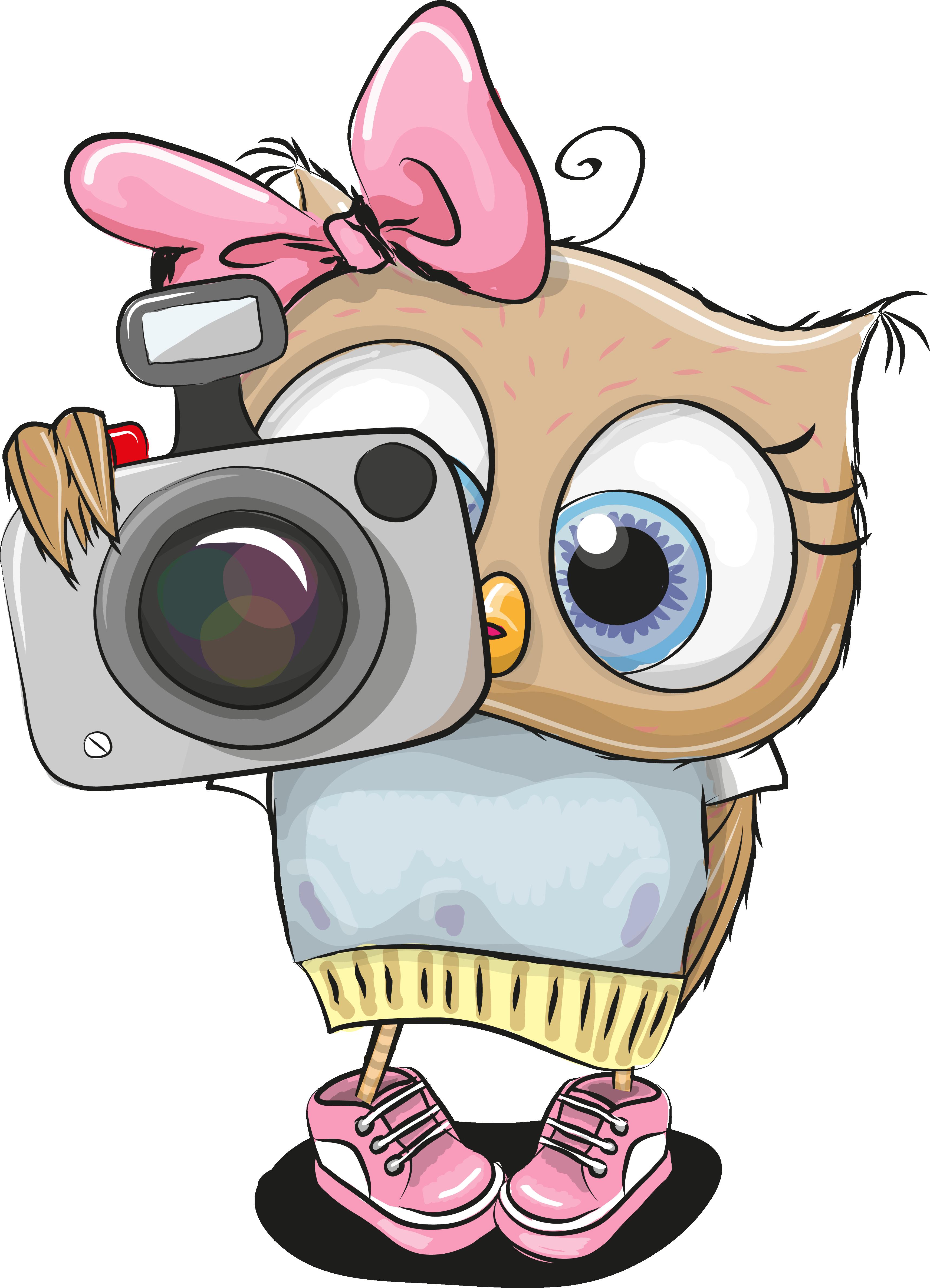 фотоаппарат картинка мульт фотографии