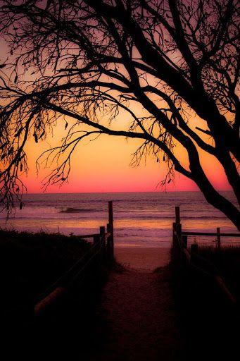 Beach Colors Landscapes Photography Beautiful Sunrise Landscape Beautiful Nature