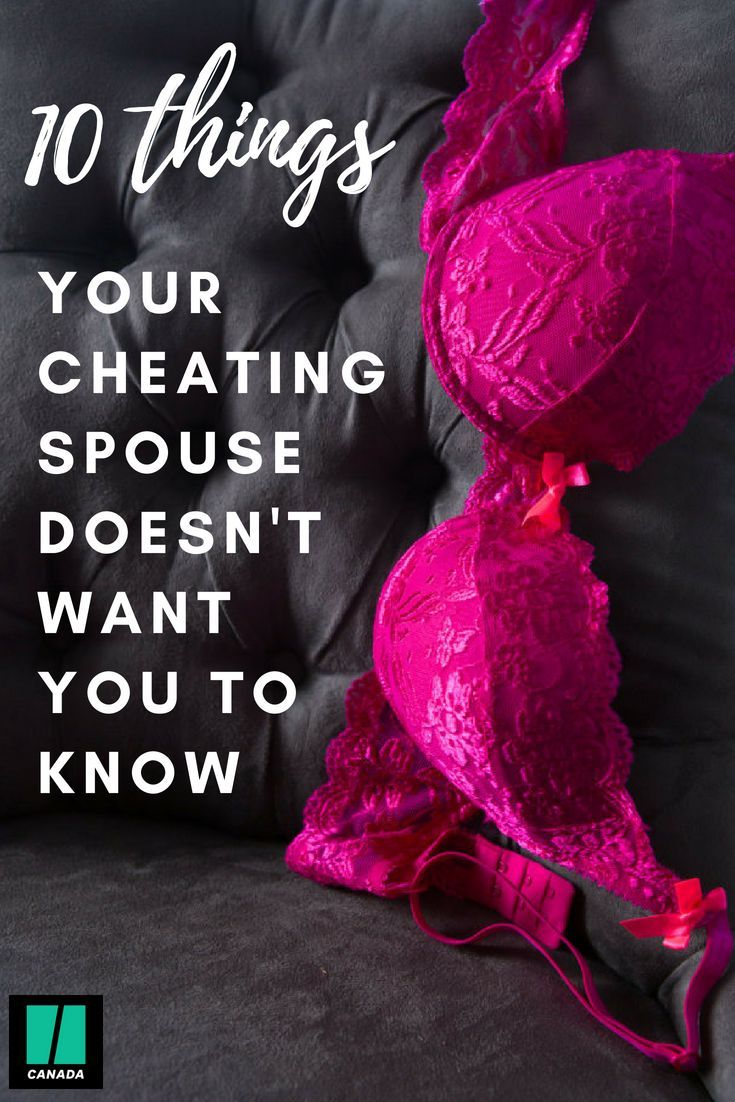 Boyfriend Cheating Dream Meme