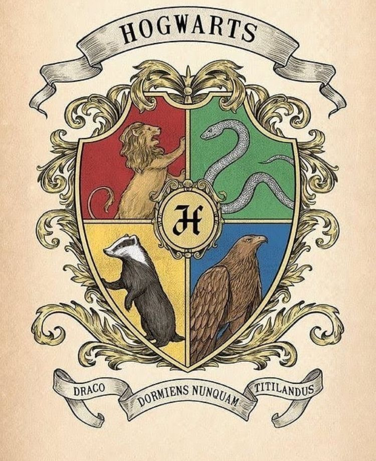Pin By Amber Carlson On Gryffinpuff Harry Potter Poster Harry Potter Wallpaper Harry Potter Background