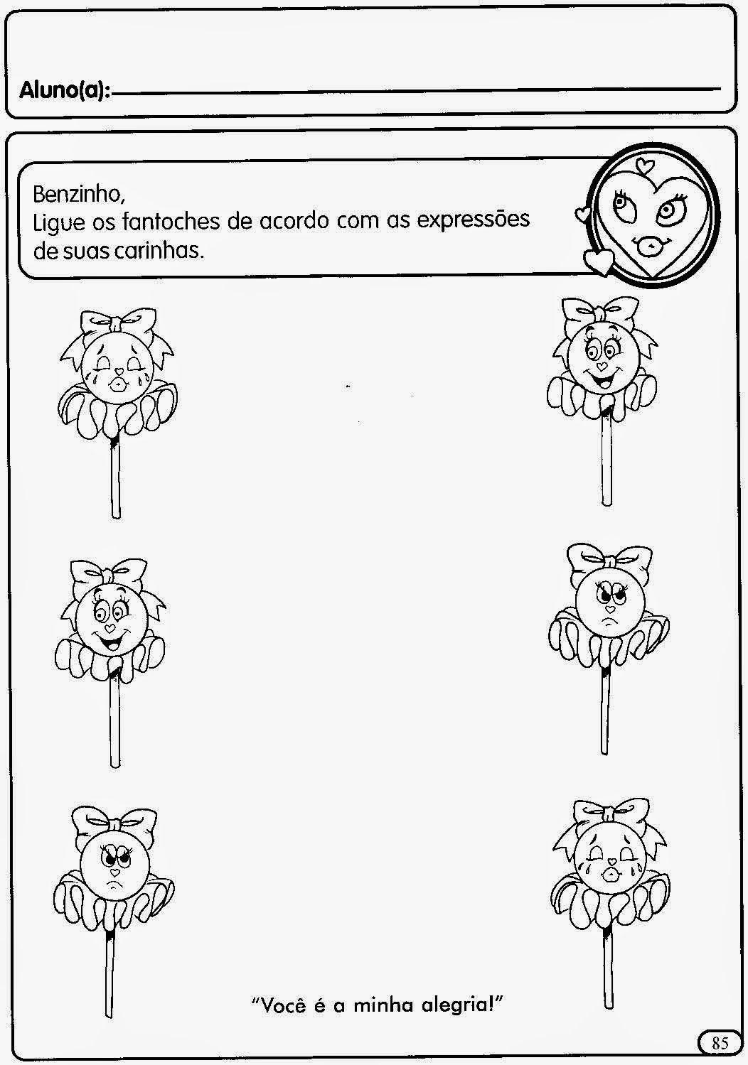 Pin De Carmen Heredia Em Fichas 2 Desafios De Matematica