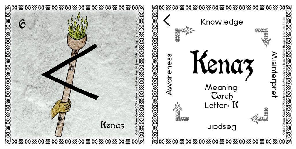28++ Odins rune information