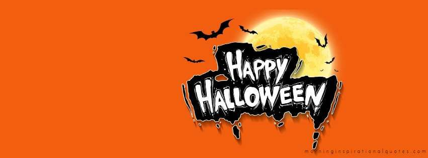 Halloween 2020 Fb Profile facebook halloween cover images #halloweencover in 2020