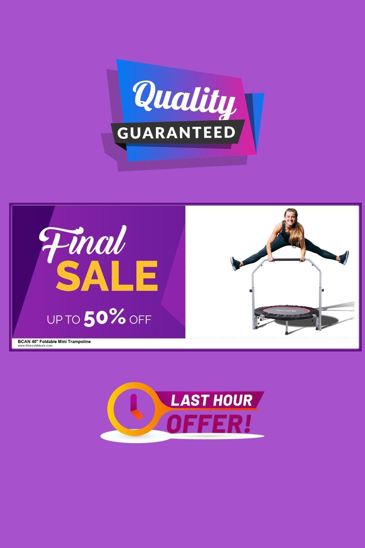9 Best Bcan 40 In 2020 Mini Trampoline Mini Trampoline Workout Online Workout Videos