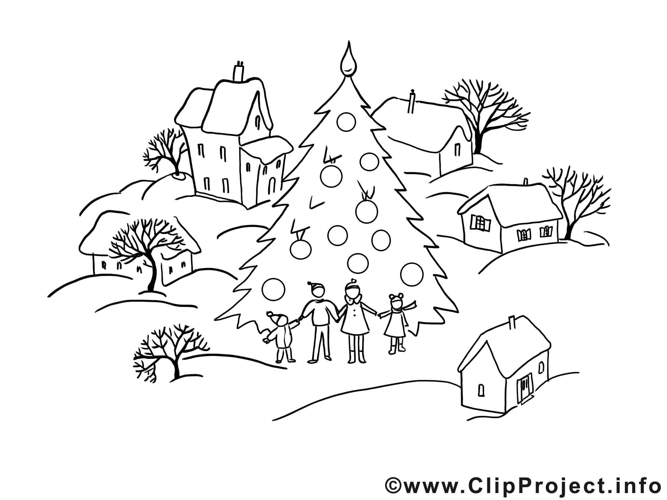 Weihnachtsbaum Malvorlage | malvorlagen | Pinterest ...