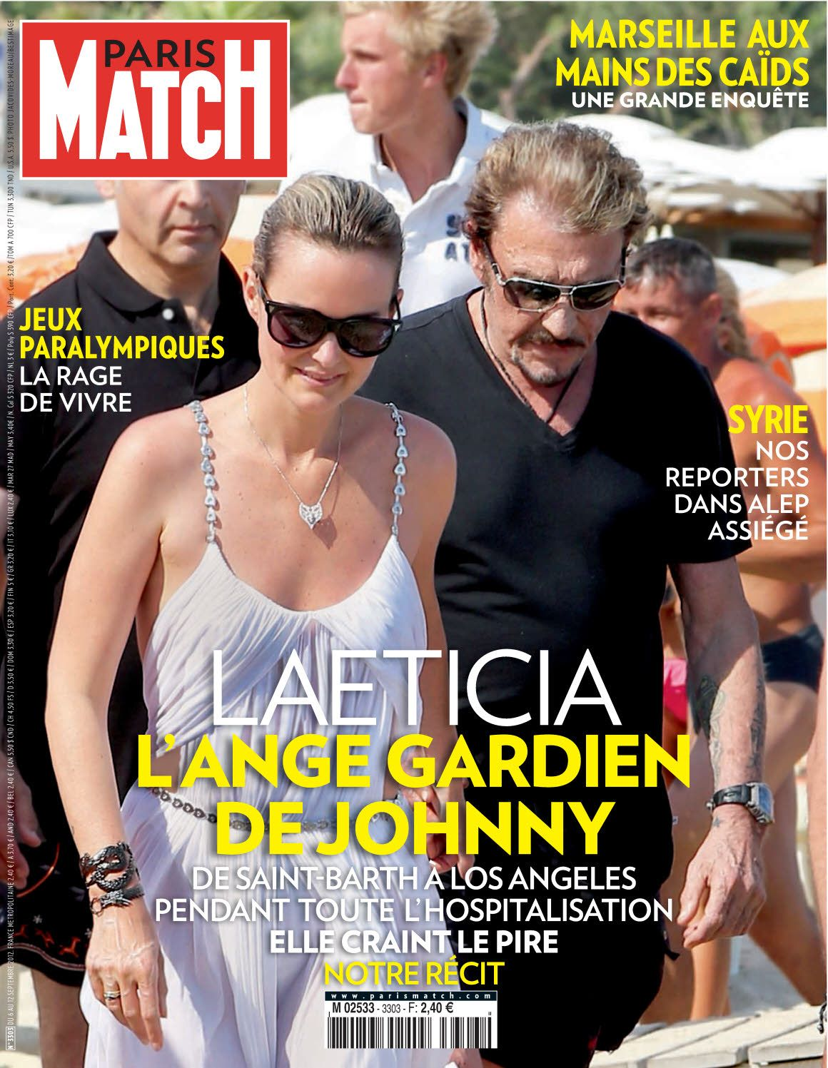 laeticia hallyday et johnny hallyday femmes en couvertures de paris match pinterest. Black Bedroom Furniture Sets. Home Design Ideas