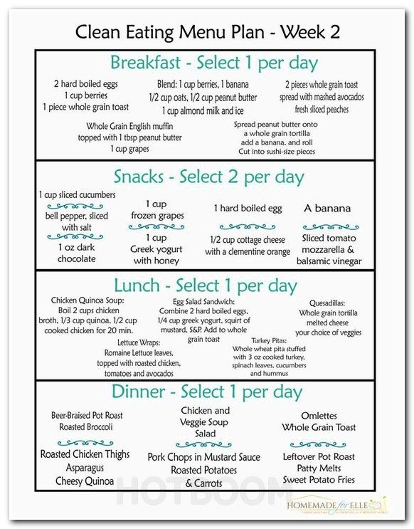 Diet plan in pregnancy week by indian weight loss chart free what food should eat during easy dinners big protein meals also rh pinterest