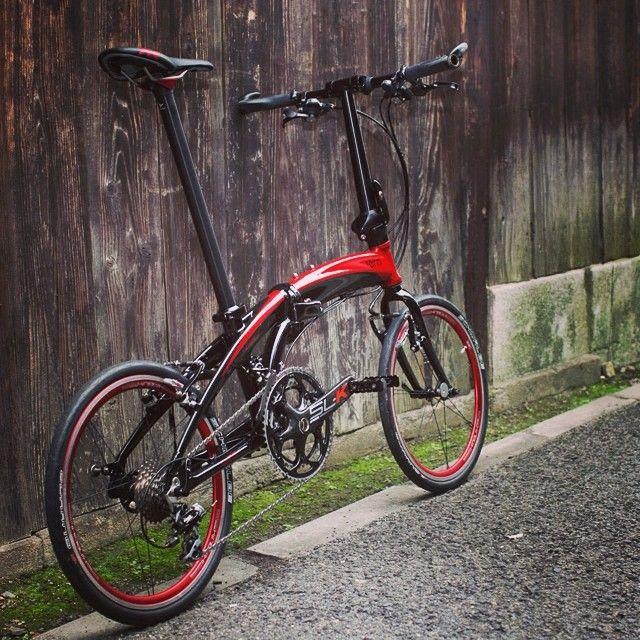 Pin Di Bikes
