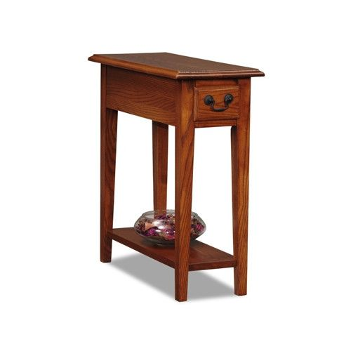 Good Small Mission Oak Bedside Table   Google Search