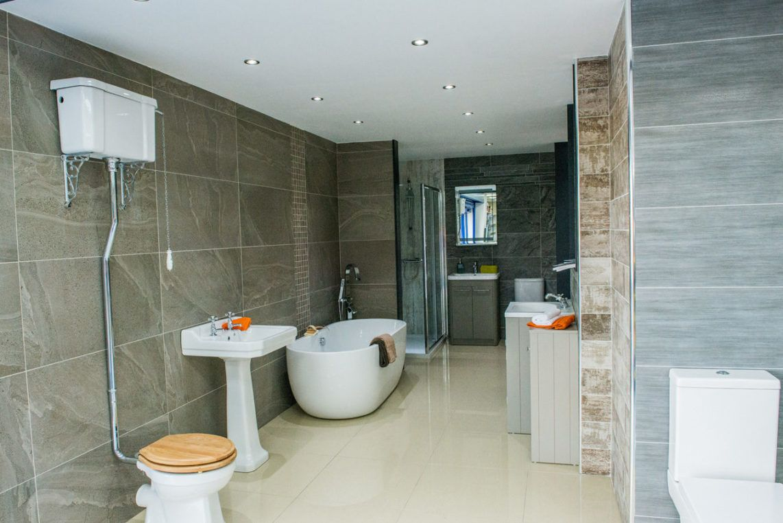 MKM Honiton Kitchen & Bathroom Showroom | Kitchens ...