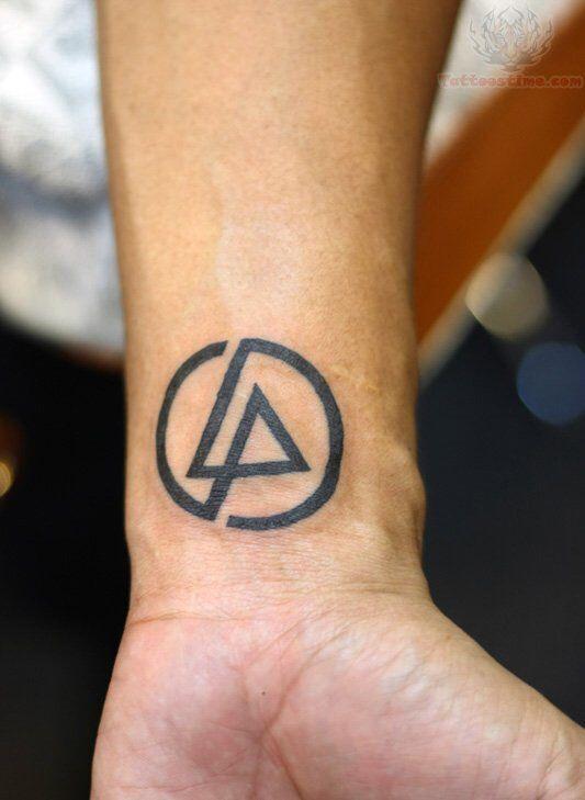 Small Tattoo | Tattoos | Pinterest | Small tattoo, Tattoo ...