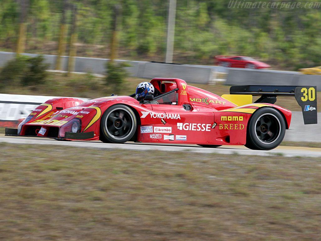 Ferrari 333 SP Ferrari racing, Ferrari, Sports car racing