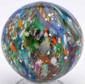 Pin By Linda Slater On Marbles Glass Marbles Marble Art Marble