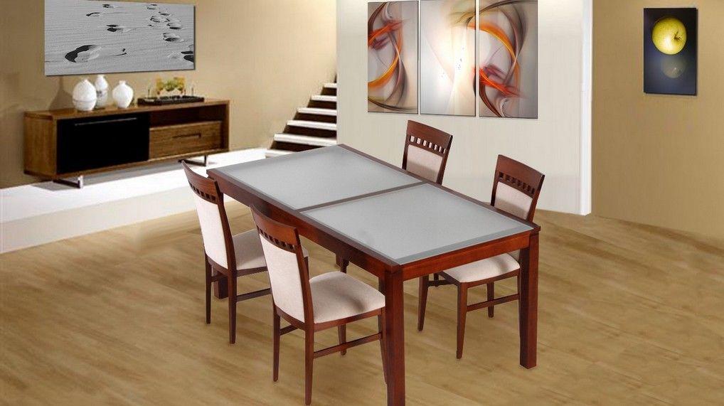 JCL fábrica de sillas y mesas | cocina | Pinterest | Mesas bar ...