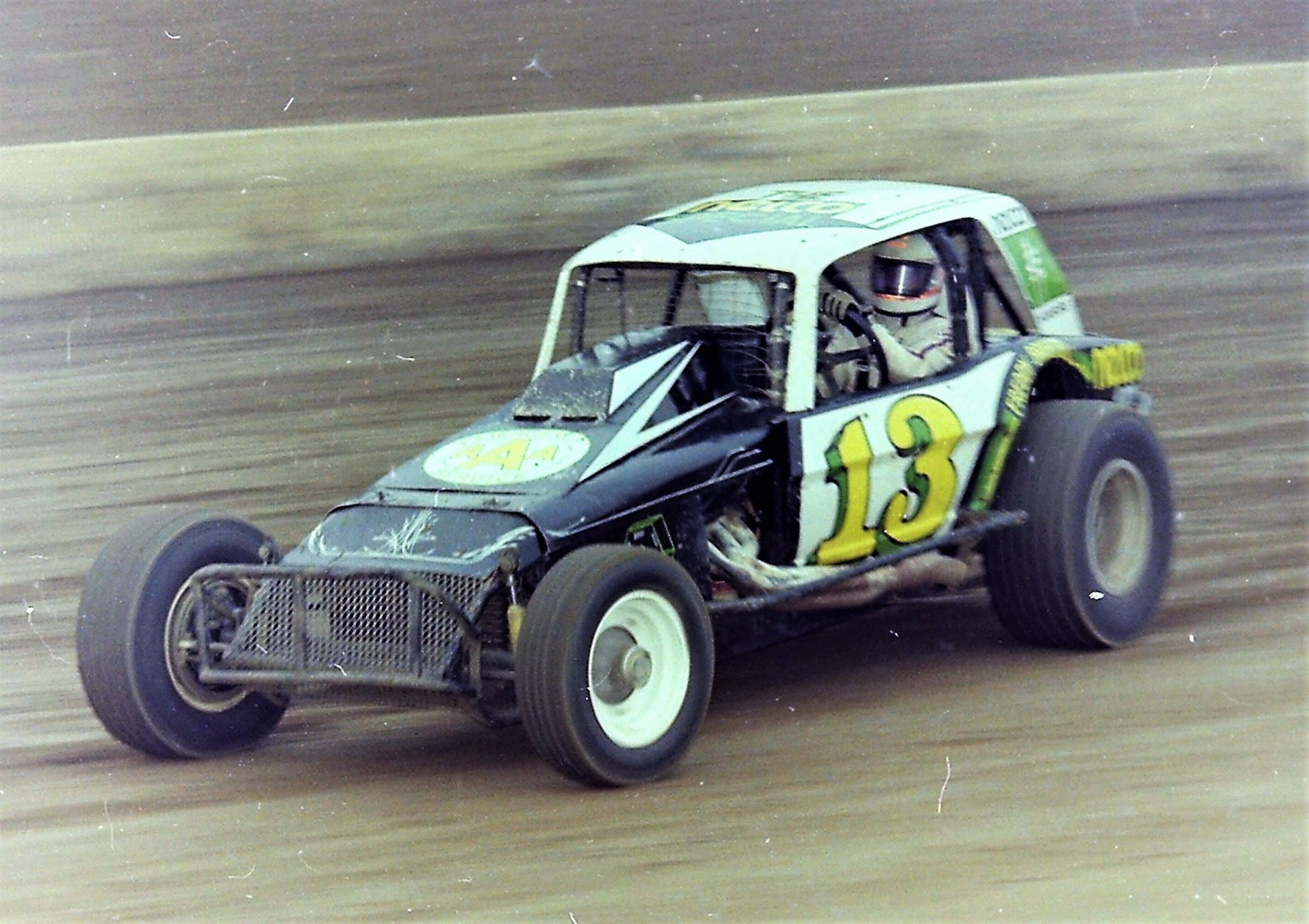 Pin by Jeff Swartz on Racing | Pinterest | Dirt track and Cars