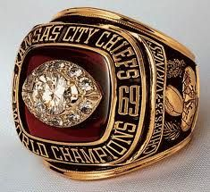 The 1969 Kansas City Chiefs Two Championships in One